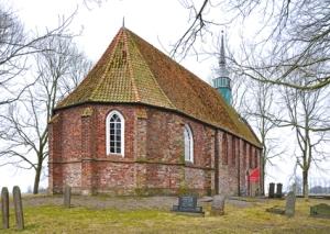 Leegkerk web                              20130407   002