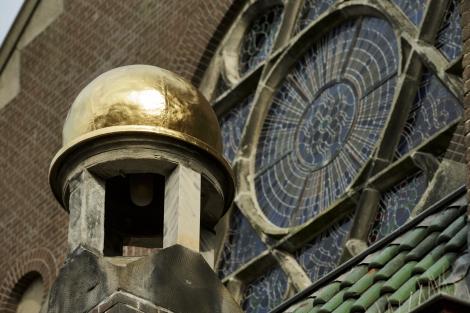20121008_Synagoge-Groningen_03