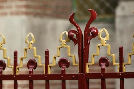 20121008_Synagoge-Groningen_11