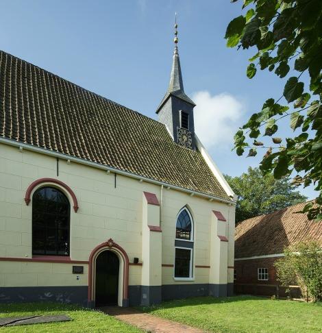 20130718_Visvliet-Gangulfuskerk_02