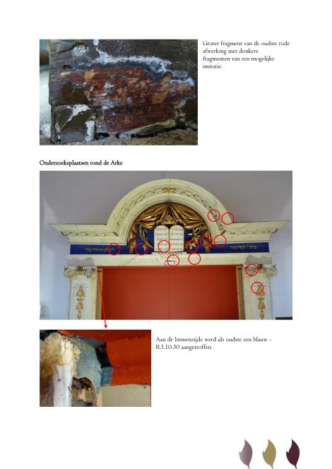 kleurverkenning Synagoge Appingedam_Part14