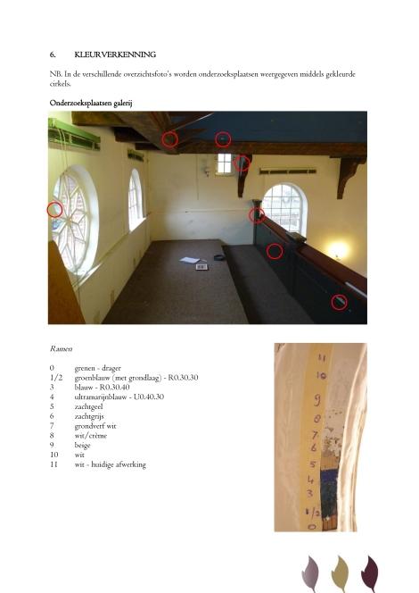 kleurverkenning Synagoge Appingedam_Part6