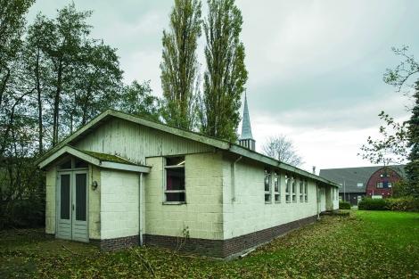 01 20131030_Molukse-Kerk-Appingedam_02