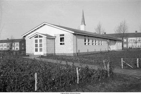 mhm01_f952771_w-1960-1965-www-geheugenvannederland-nl