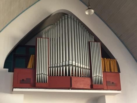 gereformeerde kerk, Twijzel