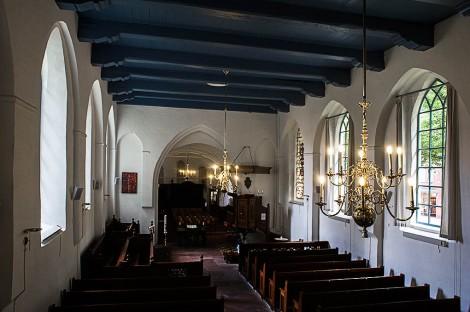 Nicolaaskerk_DSC3618