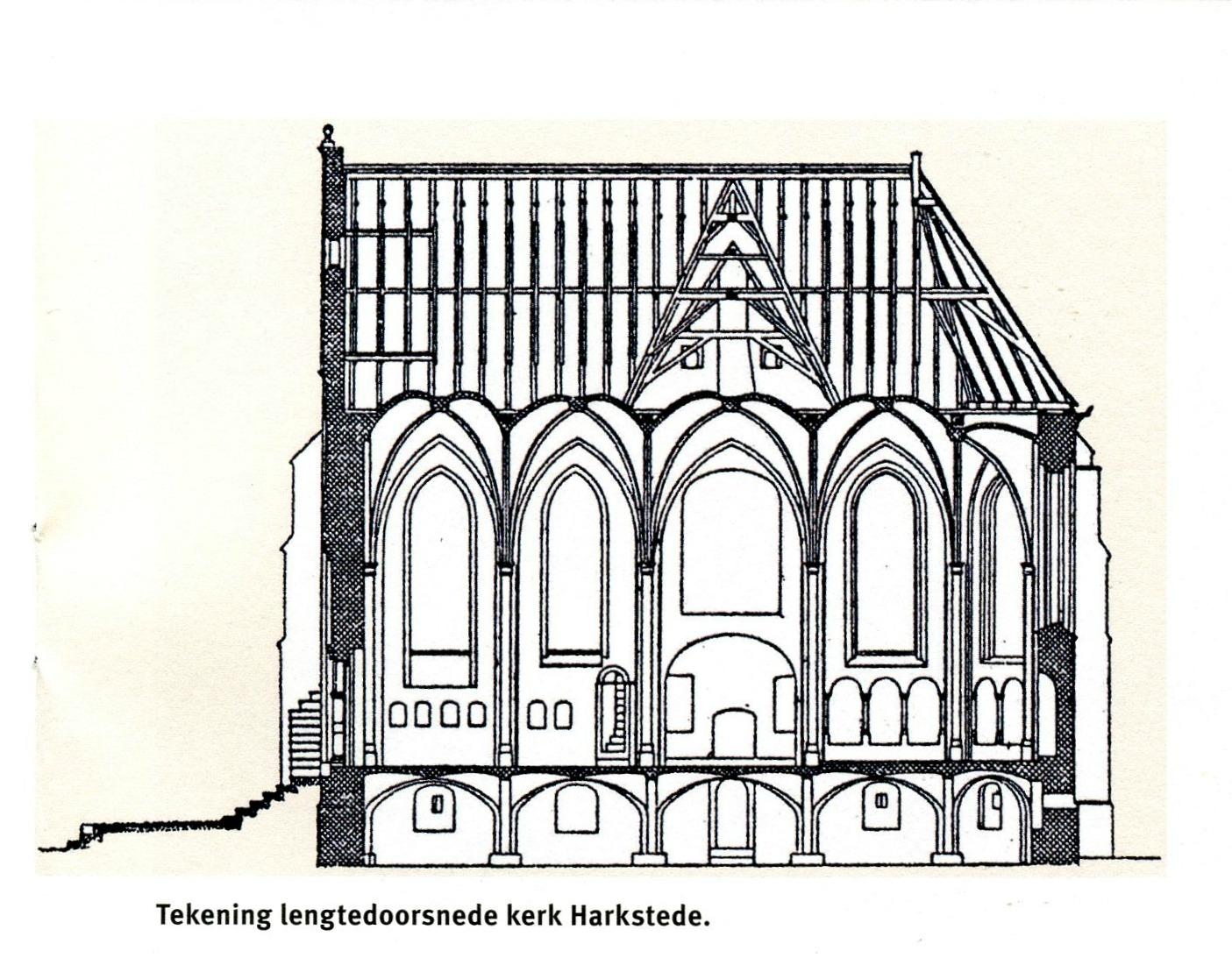 Jpg049 Groninger Kerken