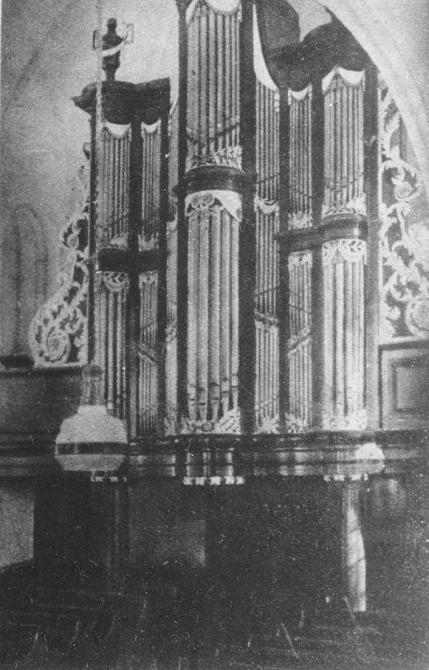 beeldbank Liturgisch Instituut RUG