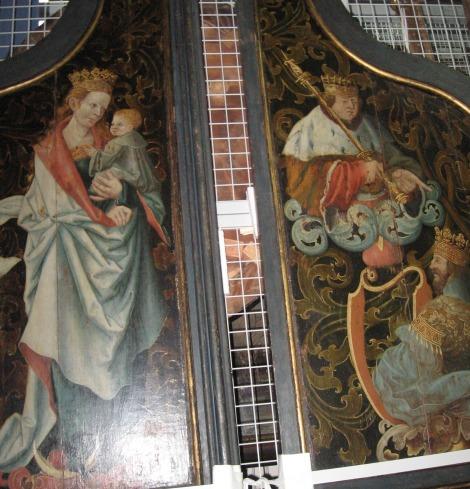 3-november-2011-orgel-scheemda-in-depot-lelystad-img_3657-10