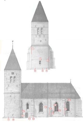 westerwijtwerd-7