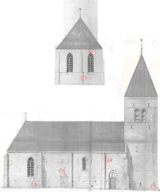 westerwijtwerd-8