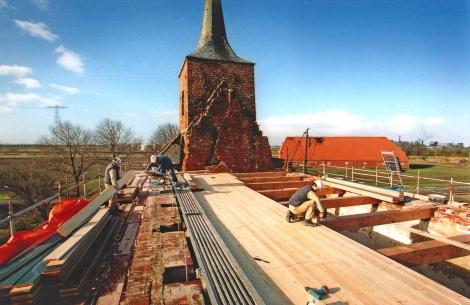 kerk-van-heveskes-33