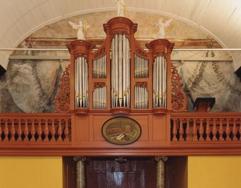 orgel-001